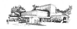 Sketch of CBT