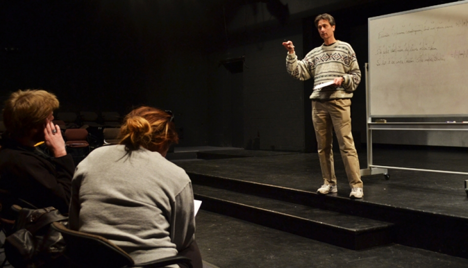 rehearsal-2