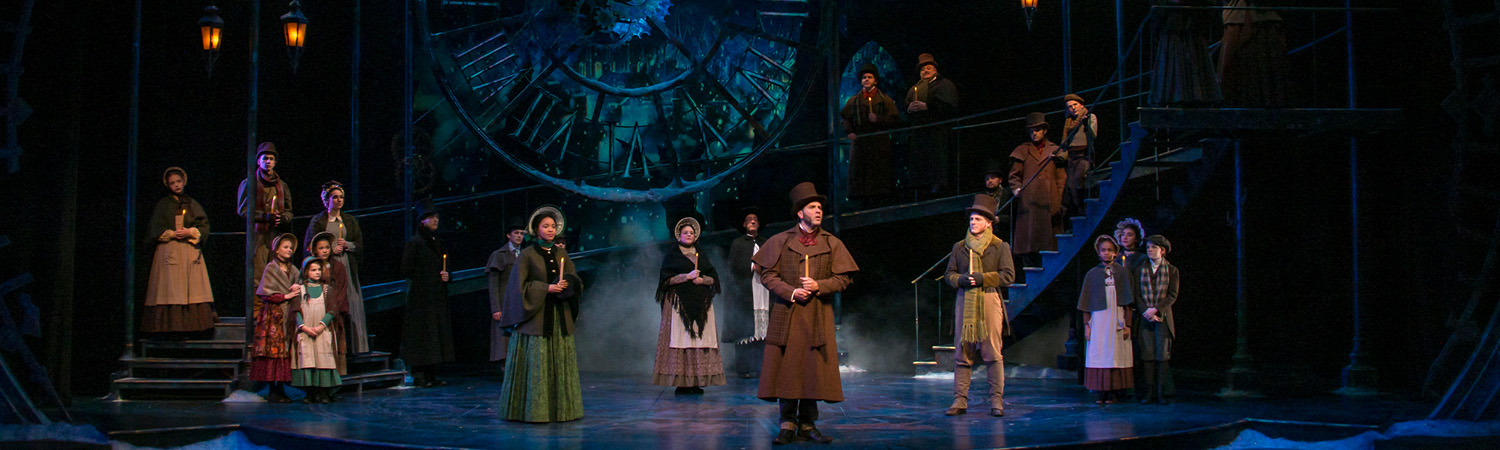 A-Christmas-Carol-Clarence-Brown-Theatre-Fall-2018-1
