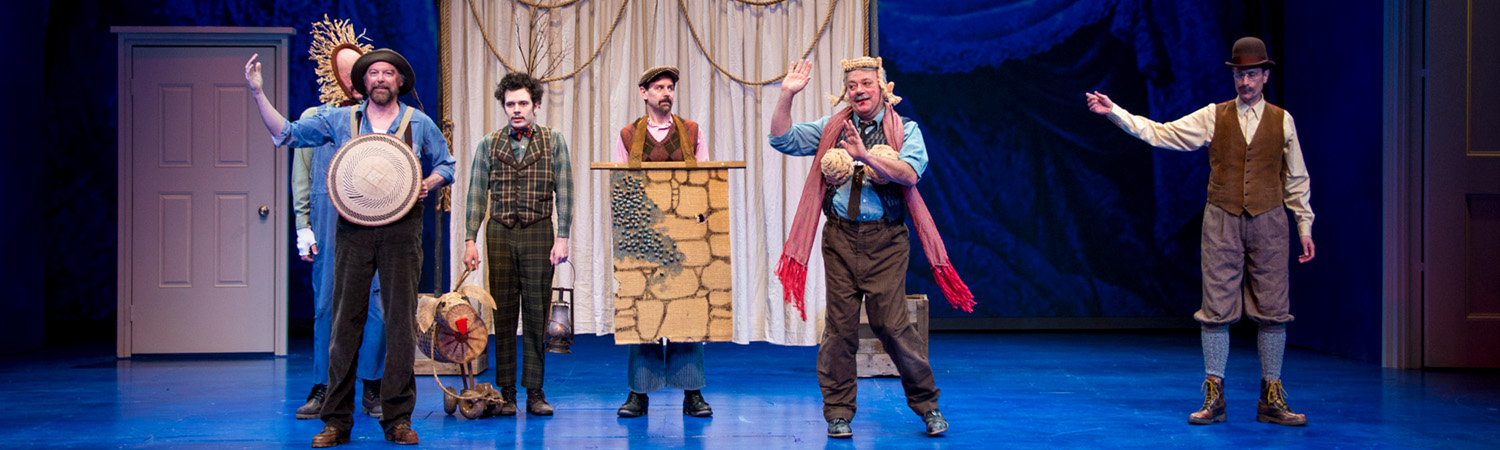 A-Midsummer-Nights-Dream-Clarence-Brown-Theatre-Spring-2015-1