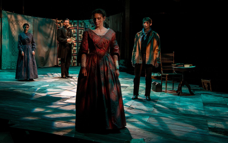 Alias-Grace-Carousel-Theatre-Fall-2018
