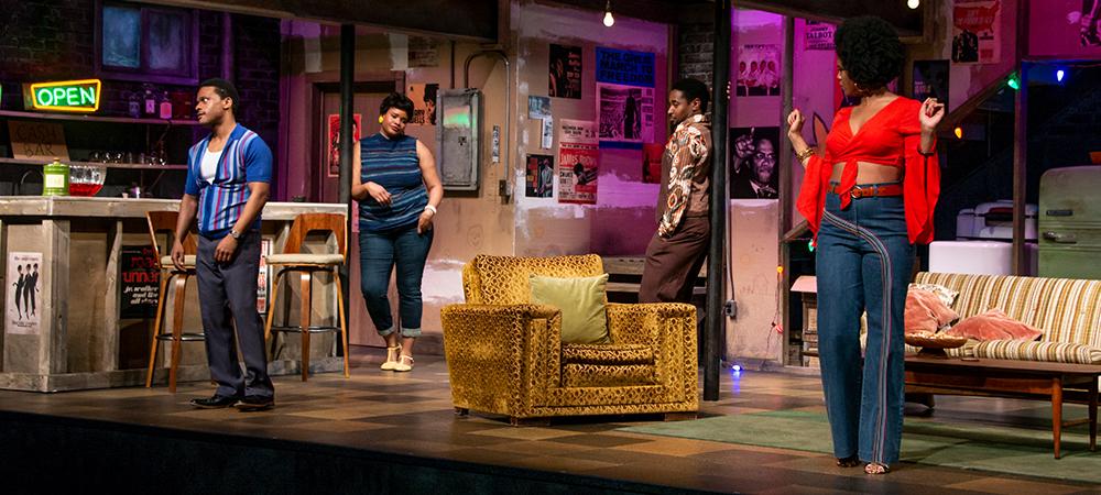 Detroit-67-Carousel-Theatre-Spring-2019-3