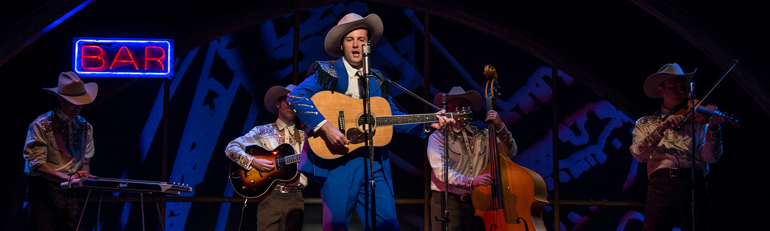 Hank-Williams-Lost-Highway-Carousel-Theatre-Fall-2014