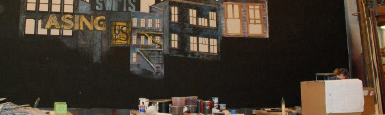 Paint Shop 1