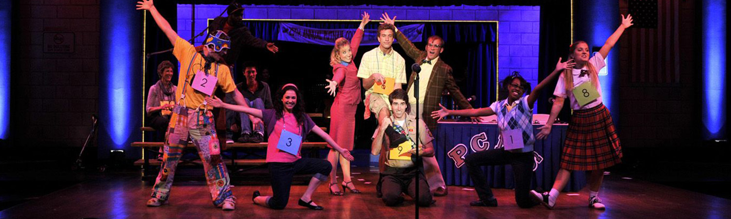 The-25th-Annual-Putnam-County-Spelling-Bee-Carousel-Theatre-Fall-2011