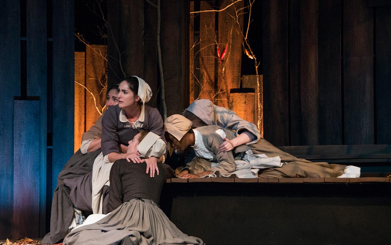 The-Crucible-Carousel-Theatre-Fall-2016-2