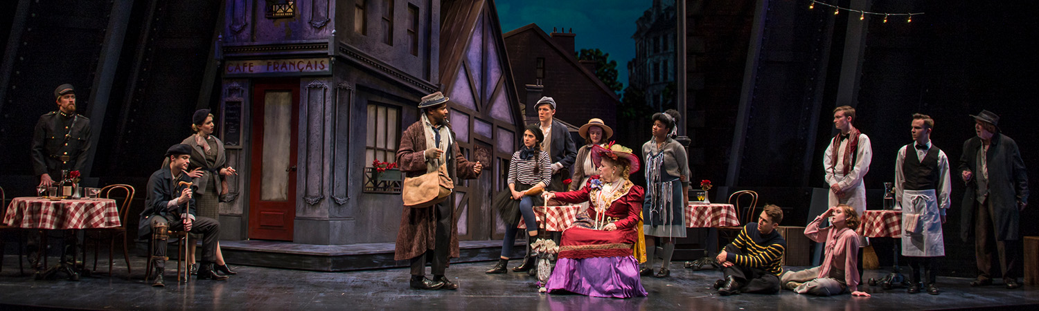 The-Madwoman-of-Chaillot-Clarence-Brown-Theatre-Spring-2019-1