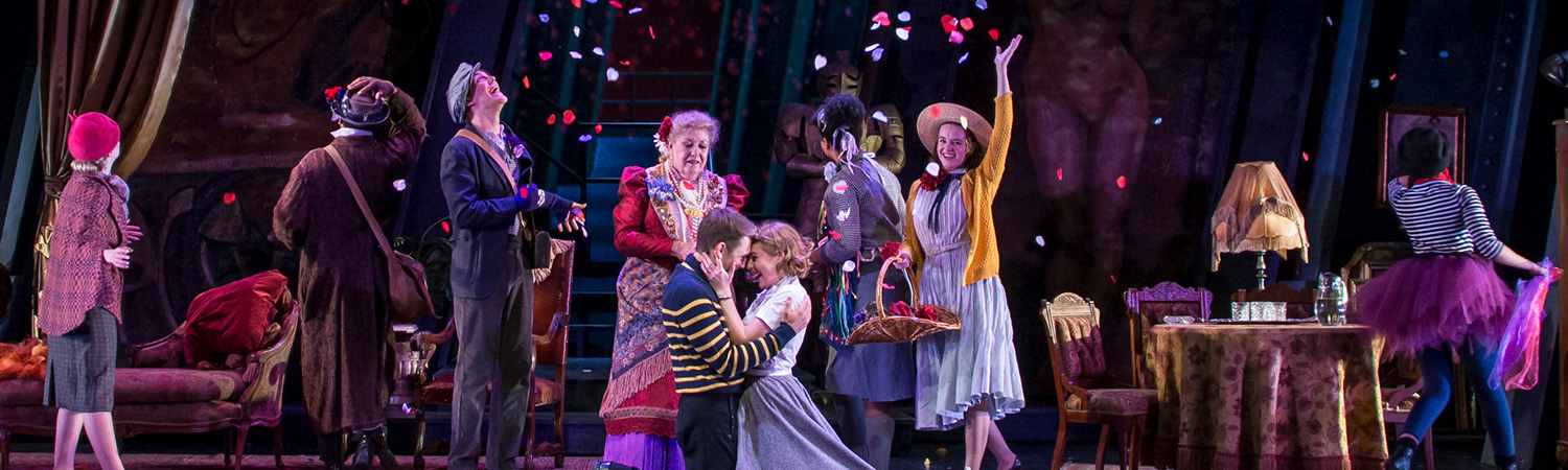 The-Madwoman-of-Chaillot-Clarence-Brown-Theatre-Spring-2019-2