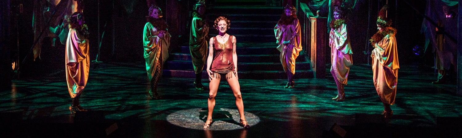 The-Threepenny-Opera-Clarence-Brown-Theatre-Spring-2015-1