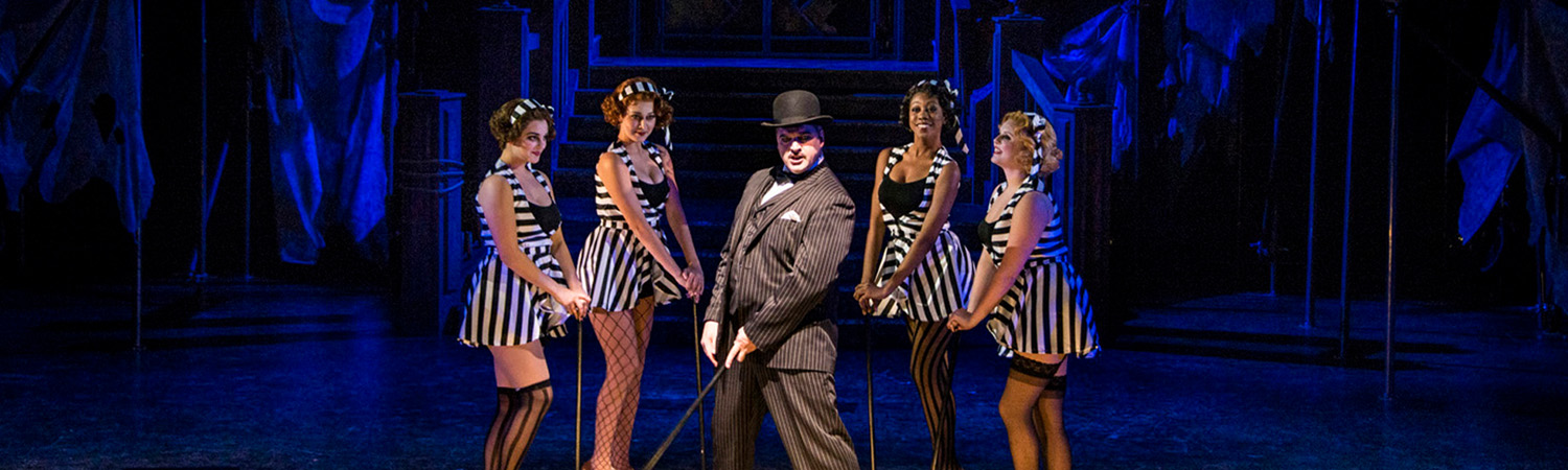The-Threepenny-Opera-Clarence-Brown Theatre-Spring-2015
